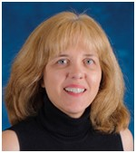 Lynne Smith, M.D.