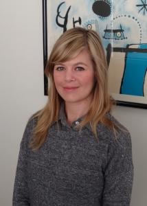 Rachel Rangwala, MD