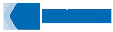 Hucla retina logo