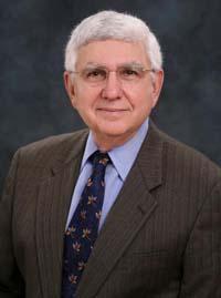 Ronald S. Swerdloff, M.D.