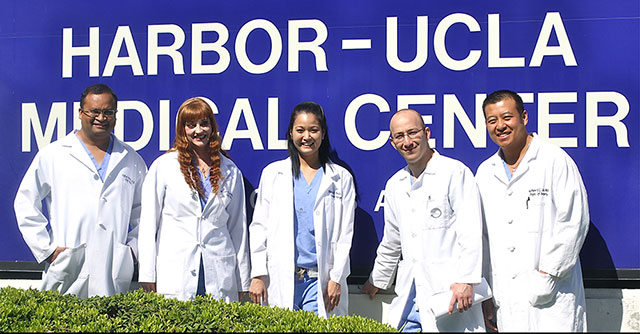 2011-UCLA-Harbor-Surgery-Alumni