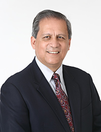 Carlos E. Donayre, MD