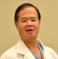<strong>Rex Lee Cheng, M.D.</strong>