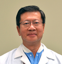 <strong>Kuo-Tong Liao, M.D.</strong>