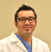 <strong>Roberto Lopez, M.D.</strong>