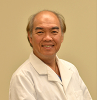 <strong>Yaw Wu, M.D.</strong>