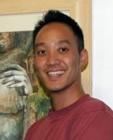 Timothy Jang, M.D.