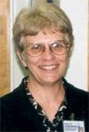 Marcia E. Cornford, M.D., PhD.