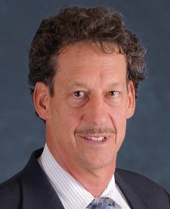 Michael G. Ross, M.D._WEB