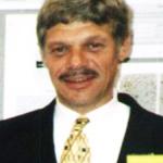 Raimund Hirschberg-125