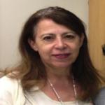 Rose J. Venegas, M.D.