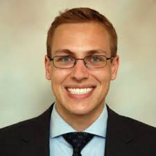 Ryan Pedigo, M.D.