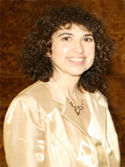 Sharon G. Adler, M.D.