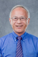 Darryl Y. Sue, MD