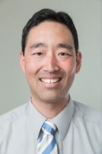 David Hsia, MD