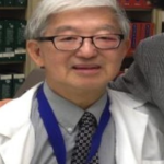 Paul C. Fu, PhD