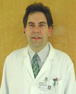 Laron McPhaul, M.D.