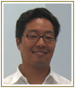 <strong>Anthony Ahn, M.D.</strong>