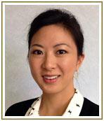 <strong>Jennifer Hsu, M.D.</strong>