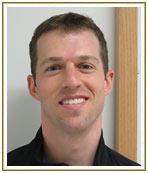 <strong>Elliot Mendelsohn, M.D</strong>.