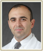 <strong>Soheil Najibi, MD, Ph.D</strong>