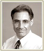 <strong>David Slutsky, M.D</strong>.