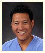 <strong>Gregory Yoshida, M.D.</strong>