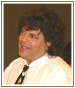 <strong>Daniel Zinar, M.D</strong>.
