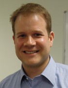 Harry Rossiter, PhD