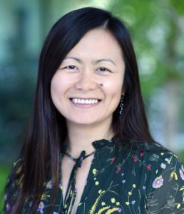 Tam Van, PhD