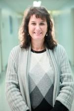 Janine R.E. Vintch, MD