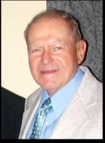 Karlman Wasserman, MD, PhD