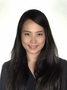 ALISON KANG, MD