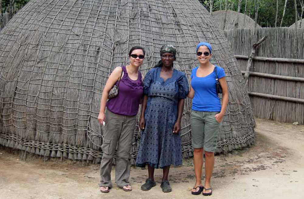 SwaziLand_Village2_opt_0