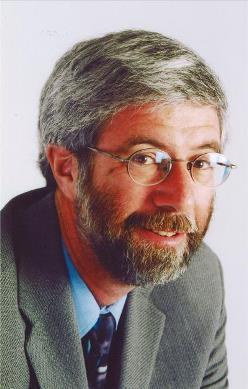 Ira Lesser, M.D.