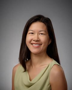 Jennifer K. Yee, M.D.