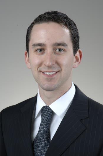 Brian Gulko, M.D.