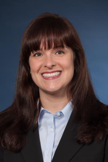Melinda Palma, M.D.