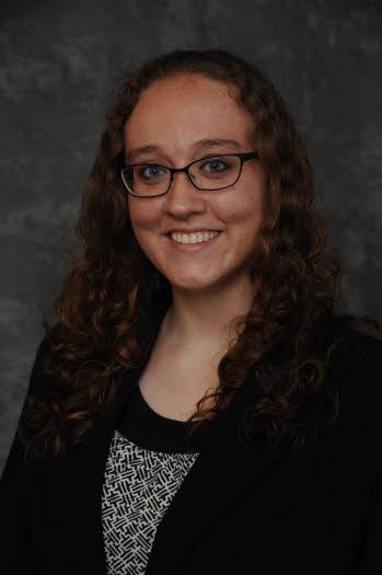 Samantha Snider, M.D.