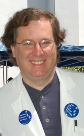 Kenneth Zangwill, M.D.