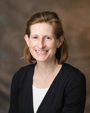 Angela Neville, M.D.