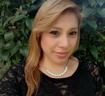 Alejandra 'Alex' Saldana