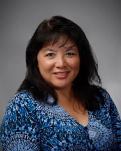 Catherine S. Mao, MD
