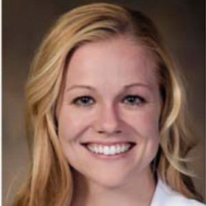 Katherine Nielsen, M.D.