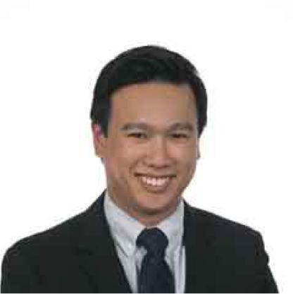 Michael Nguyen, M.D.