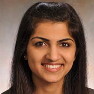 Nisha Wadhwa, M.D.