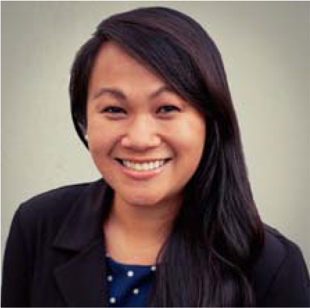 Tiffany Chow, M.D.