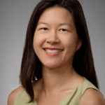 Jennifer Yee, MD