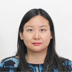 Xin Qing, M.D.