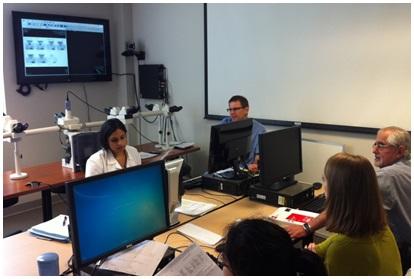 Harbor-UCLA Endocrinology, Diabetes and Metabolism